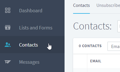 Contacts_Menu.png