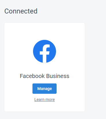 fbbus_manage_your_integration.png